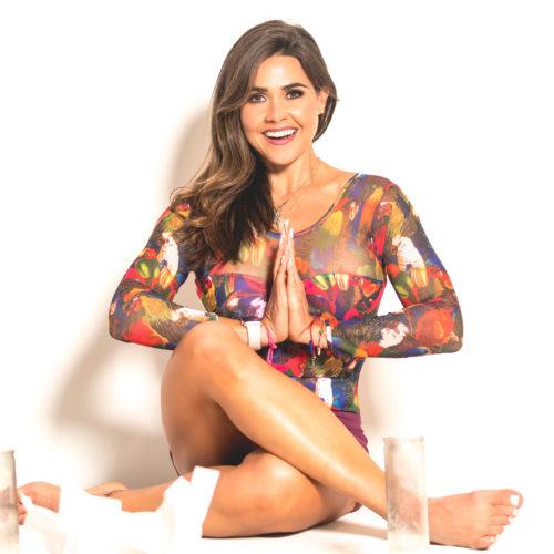 Antonella Baricelli