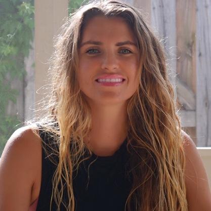 Julie D'Avenio